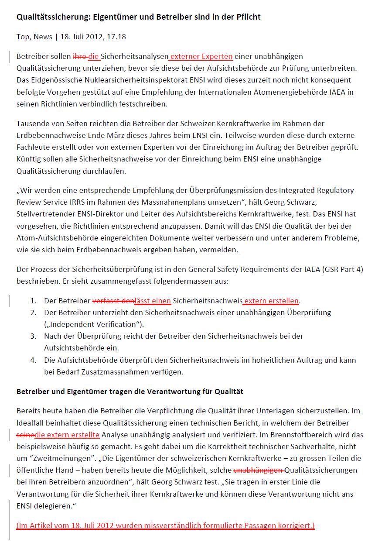 Ausgezeichnet Unabhängige Überprüfung Arbeitsblatt Ideen - Mathe ...