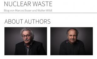 nuclearwaste.info crop