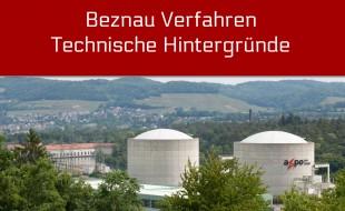 Beznau_Verfahren_Titel