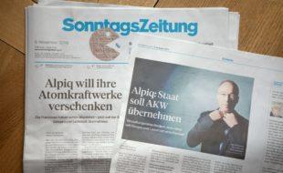 sonntagszeitung-alpiq-will-ihre-atomkraftwerke-verschenken-s